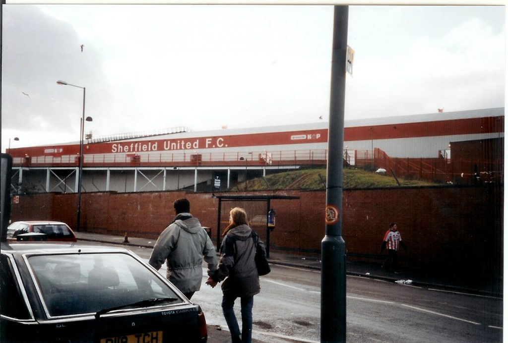 bramall-lane_2003_02