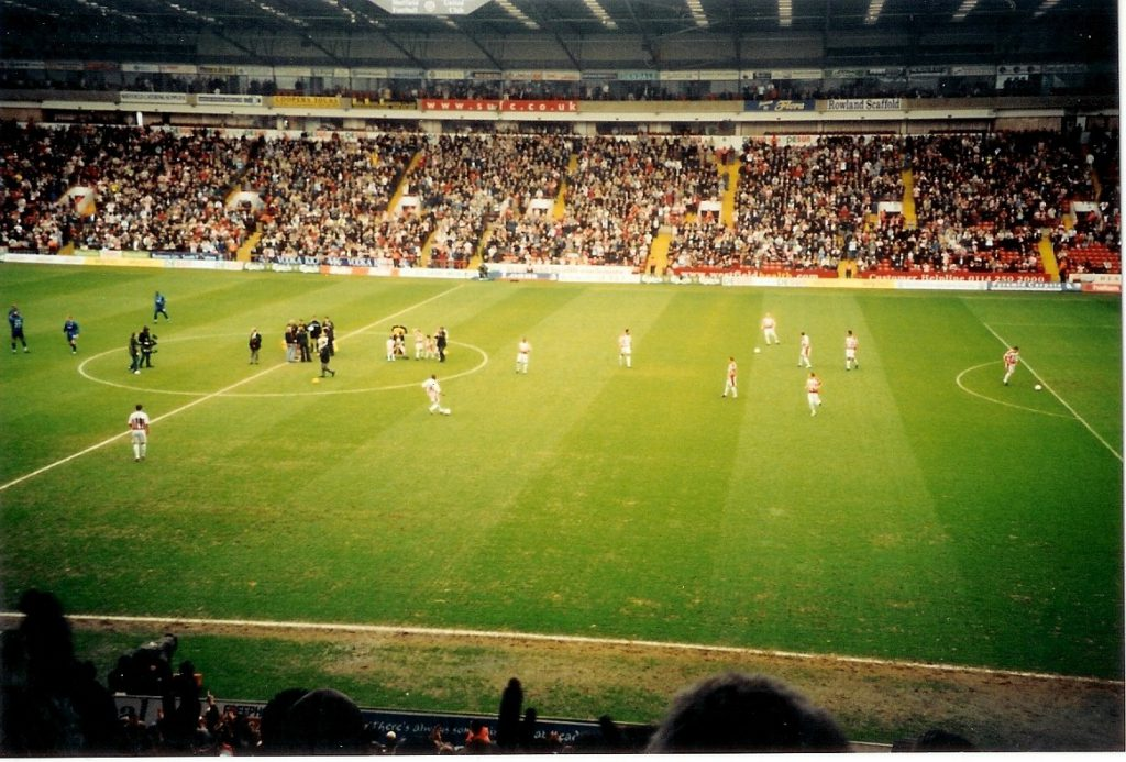 bramall-lane_2003_04