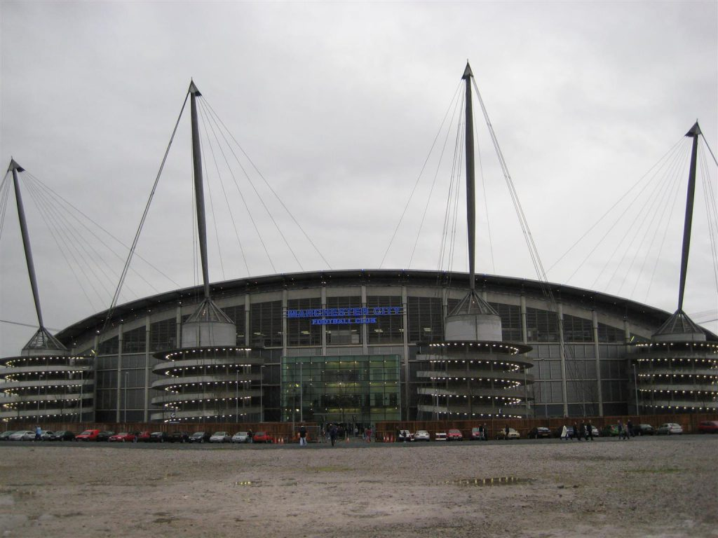 city-of-manchester-stadium_2008_01