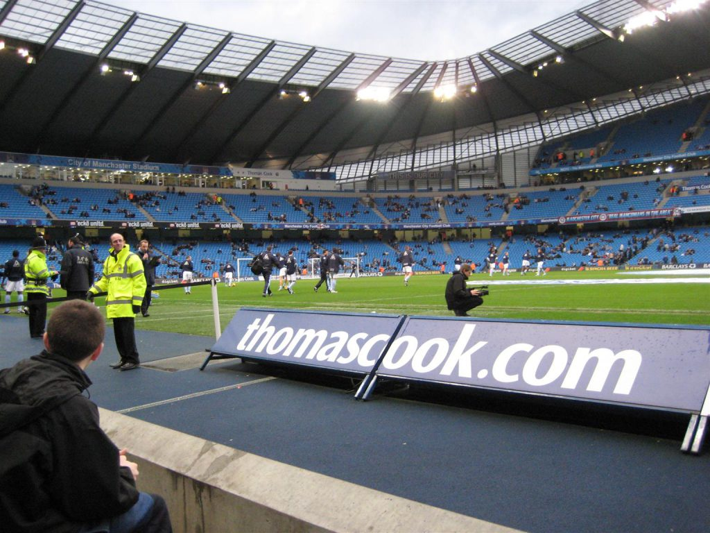 city-of-manchester-stadium_2008_04