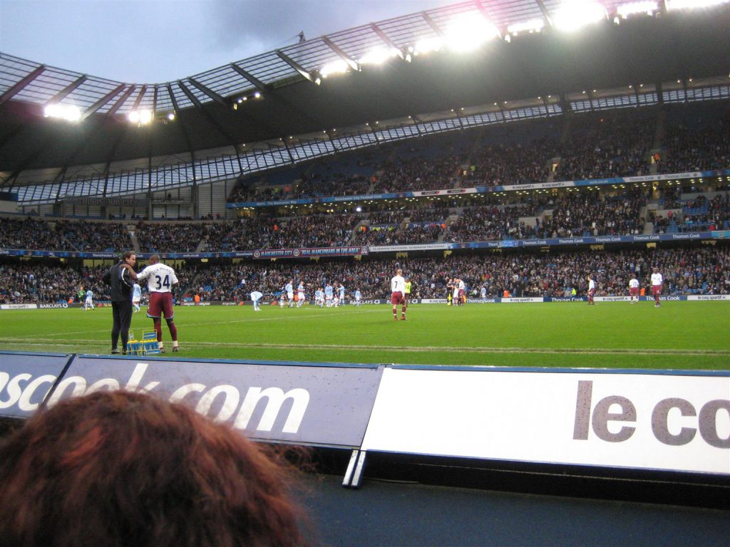 city-of-manchester-stadium_2008_05