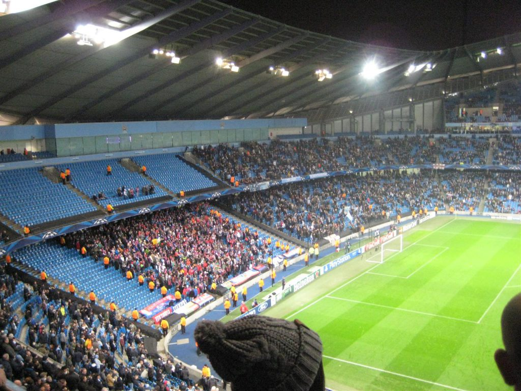 city-of-manchester-stadium_2013_01