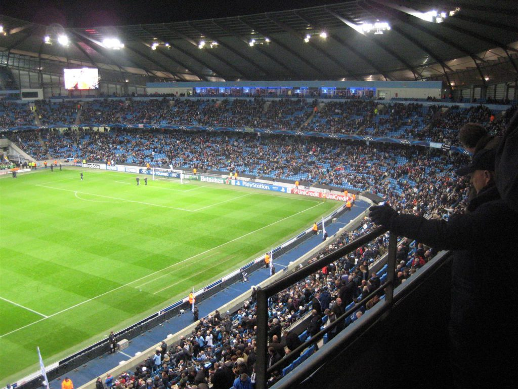 city-of-manchester-stadium_2013_02