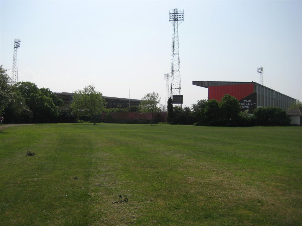 county-ground_2011_02
