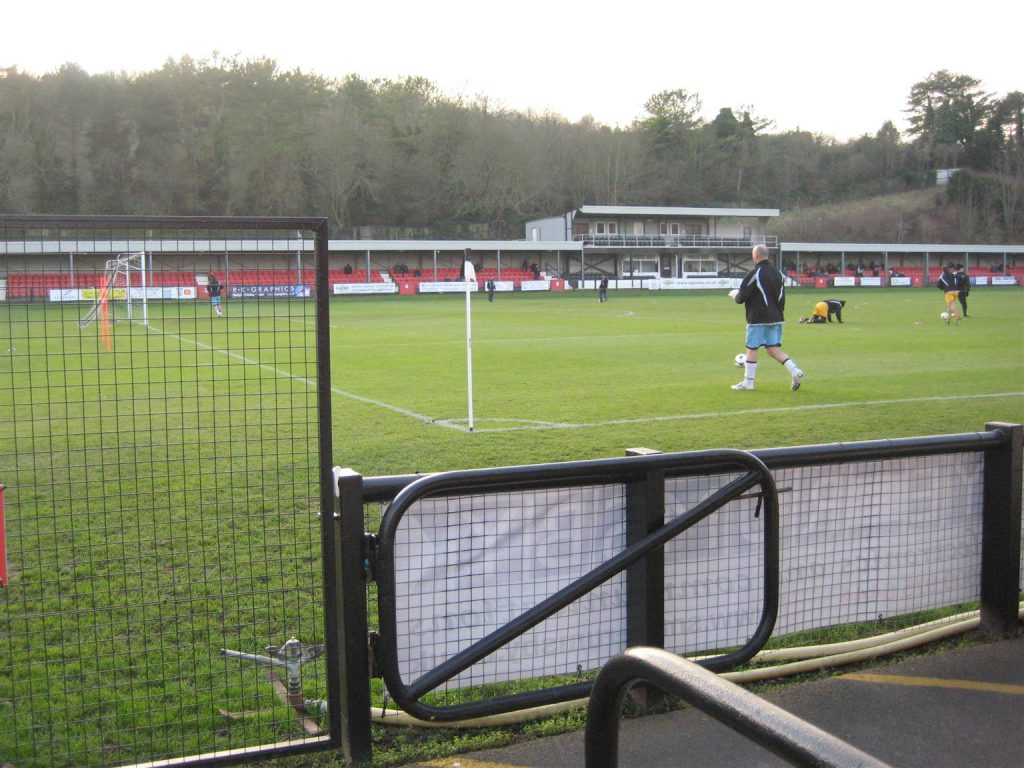 crabble-athletic-ground_2008_02