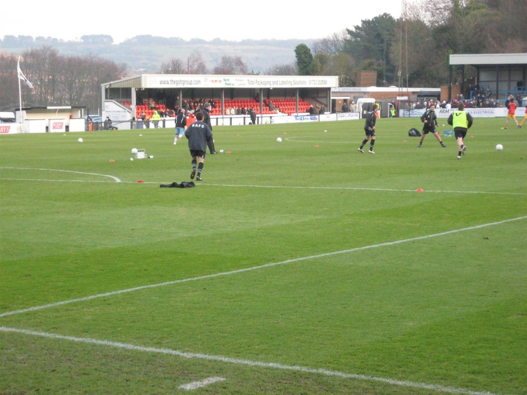 crabble-athletic-ground_2008_04