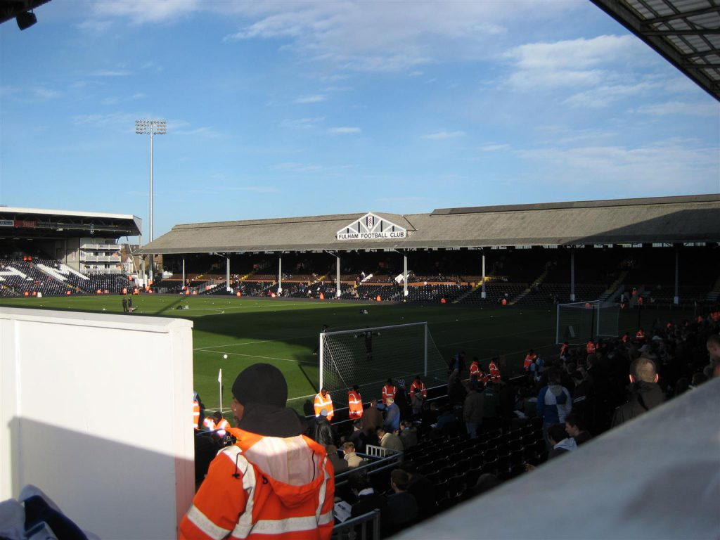 craven-cottage_2008_02