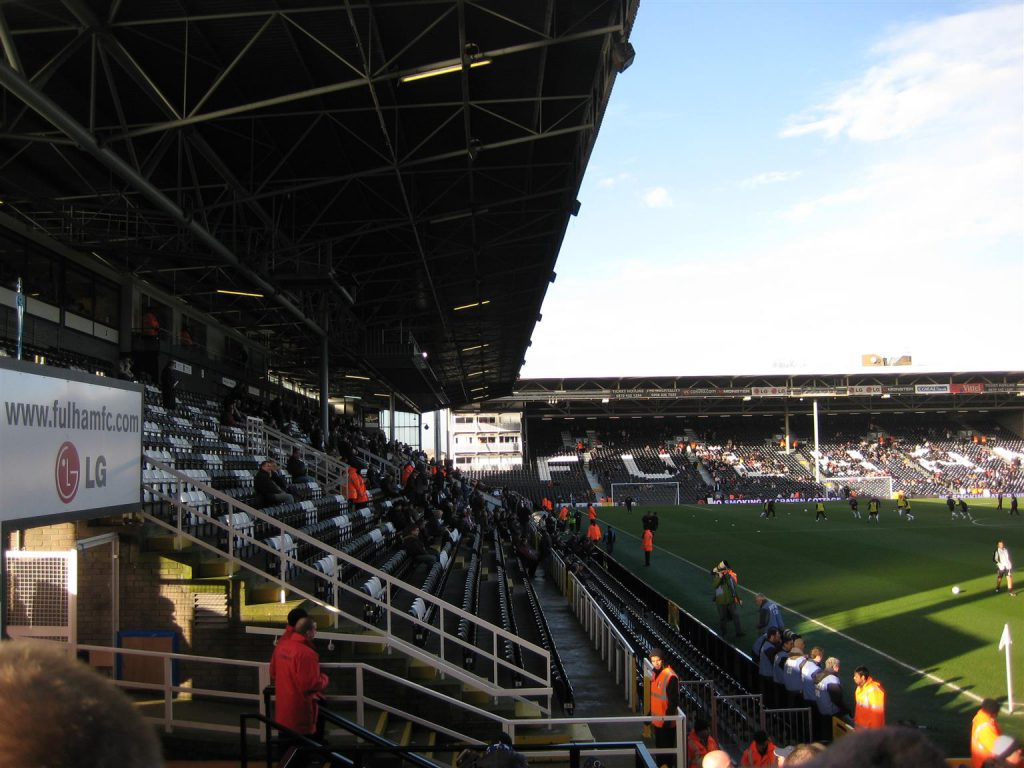 craven-cottage_2008_03