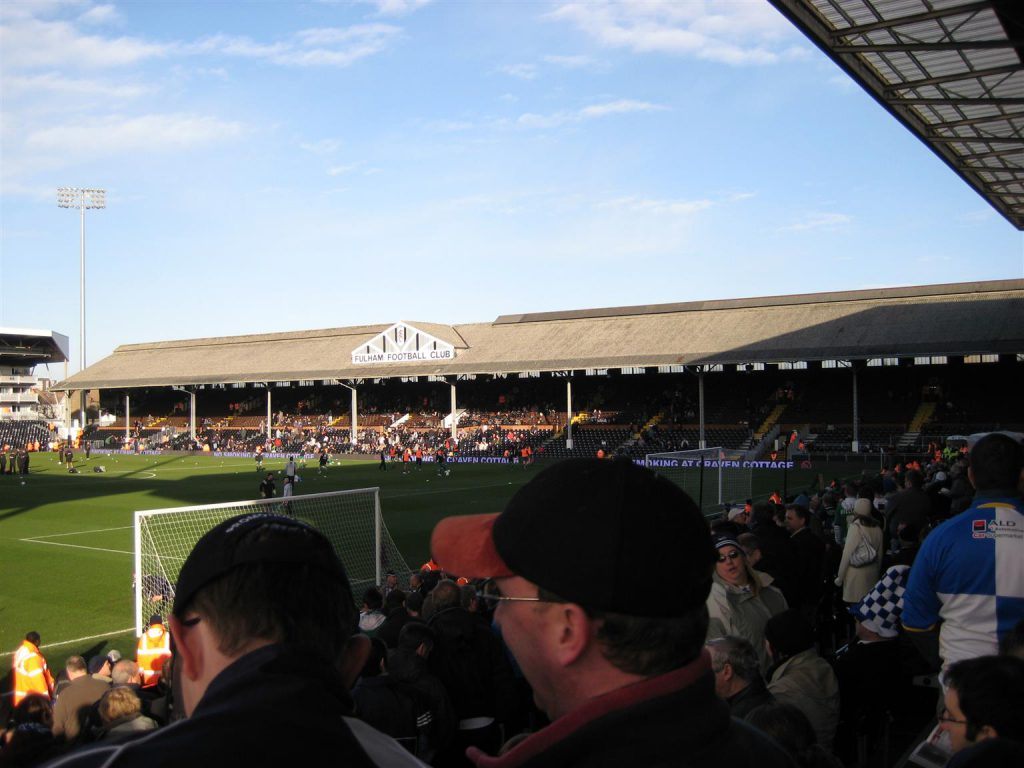 craven-cottage_2008_04
