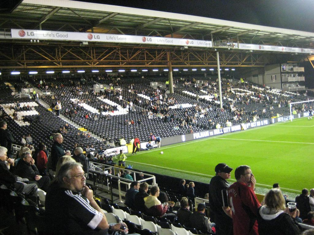 craven-cottage_2009_01