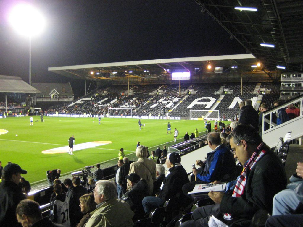 craven-cottage_2009_02