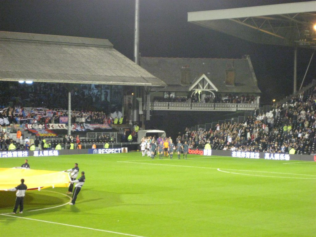 craven-cottage_2009_03