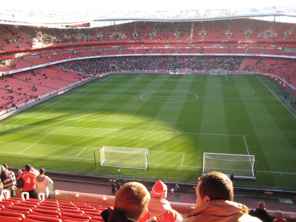 emirates-stadium_2009_01