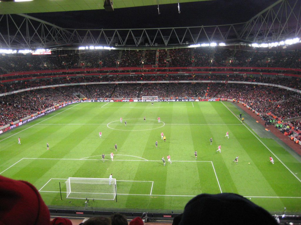 emirates-stadium_2009_02
