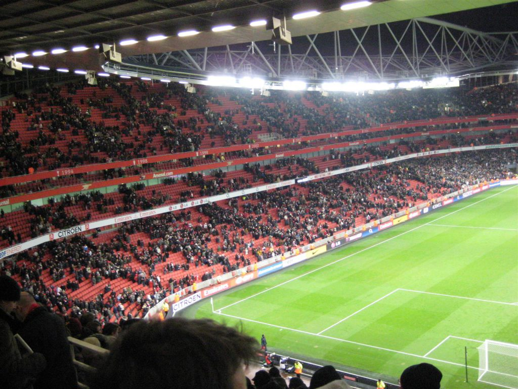 emirates-stadium_2009_03