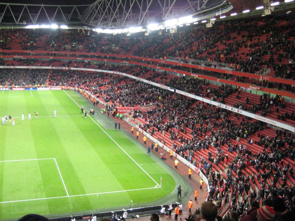 emirates-stadium_2009_04