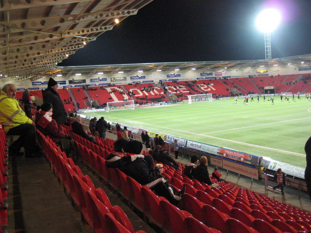 keepmoat-stadium_2010_01