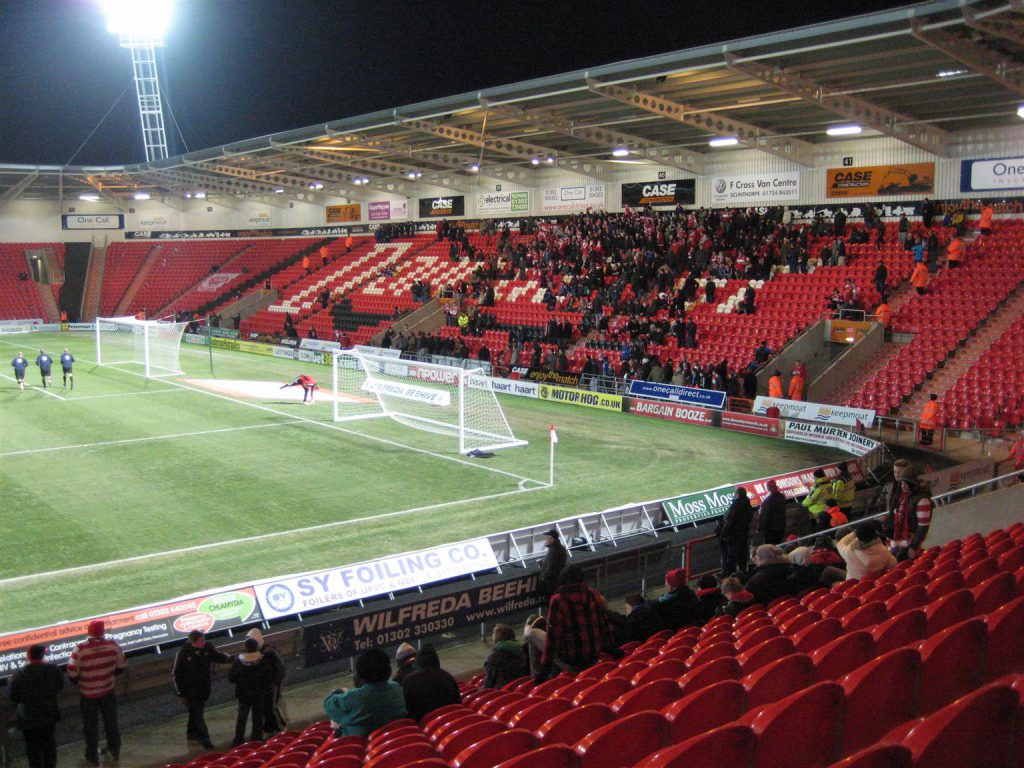 keepmoat-stadium_2010_02