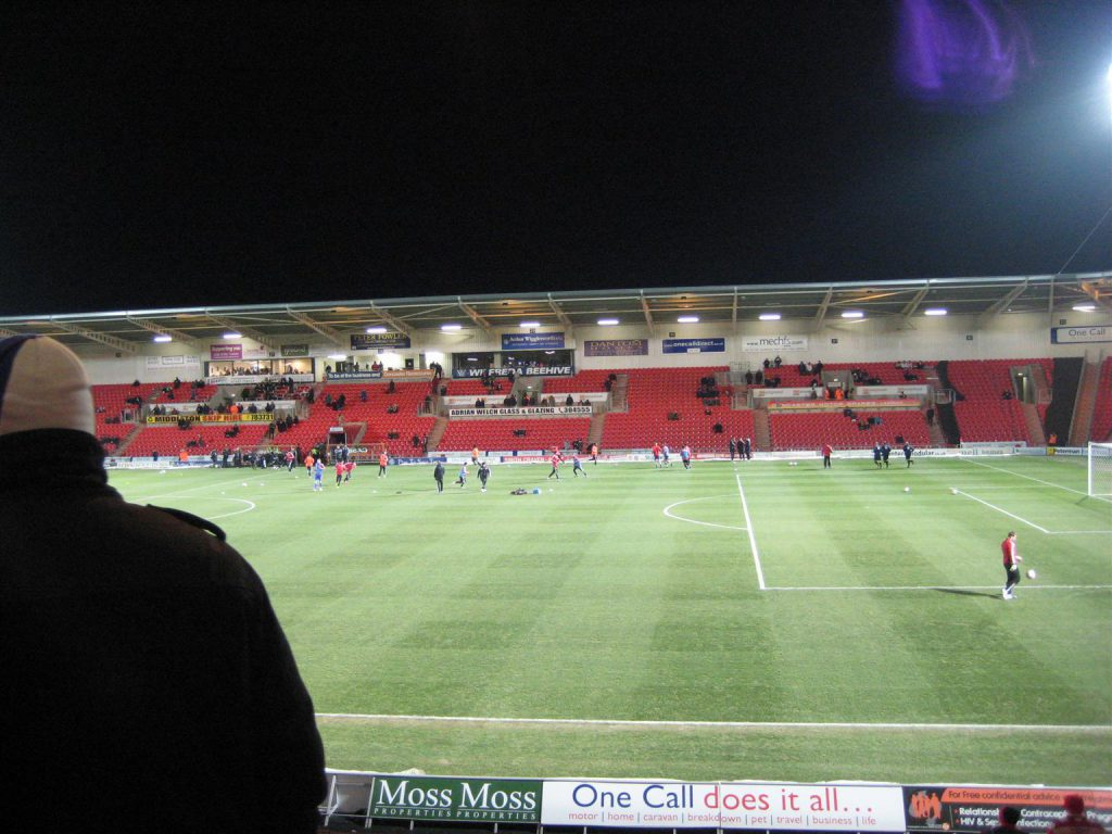 keepmoat-stadium_2010_03