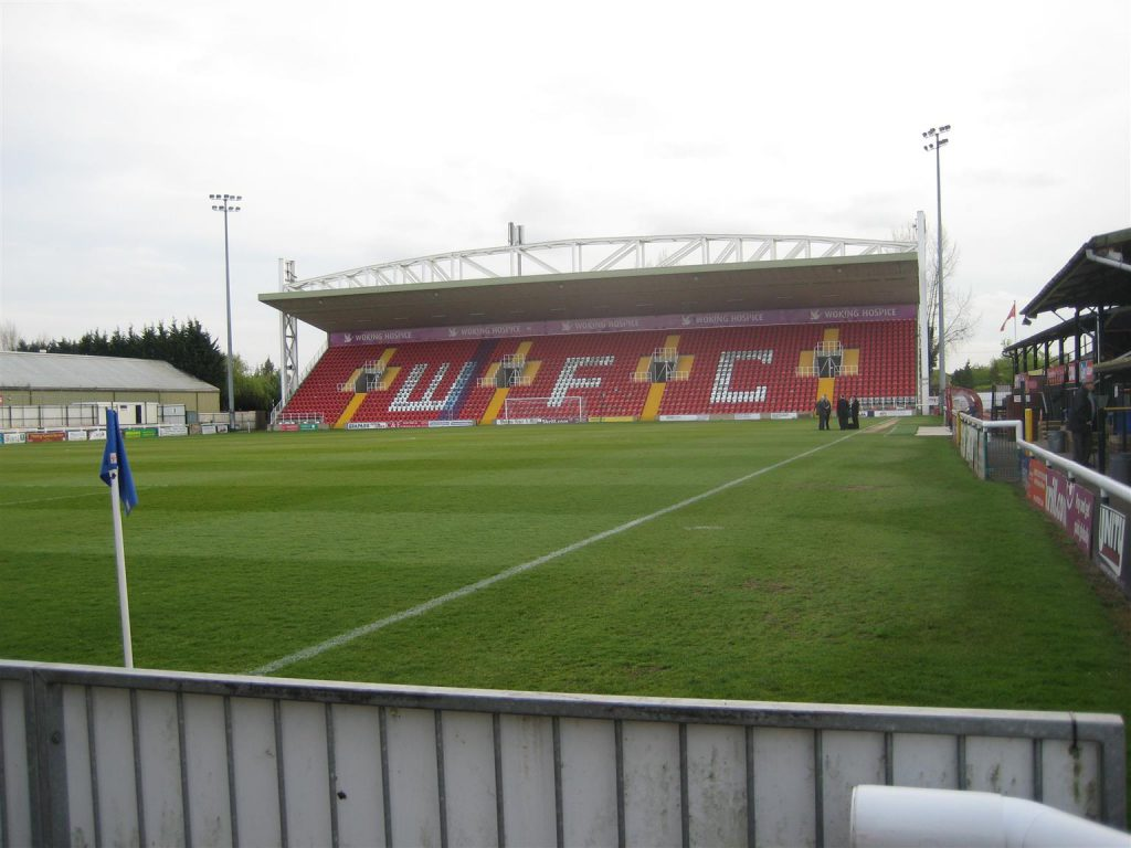 kingfield-stadium_2014_02