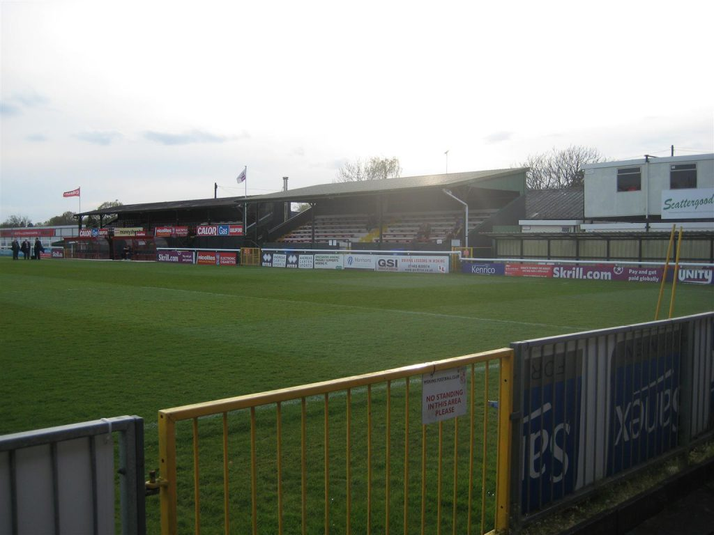 kingfield-stadium_2014_03