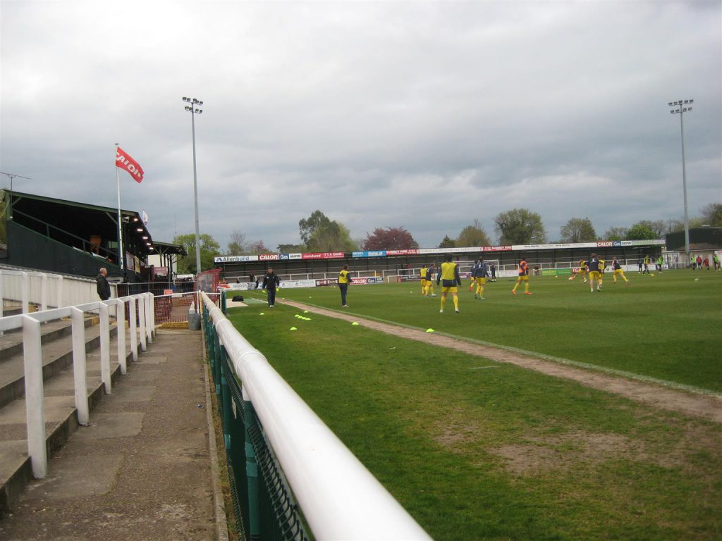 kingfield-stadium_2014_04