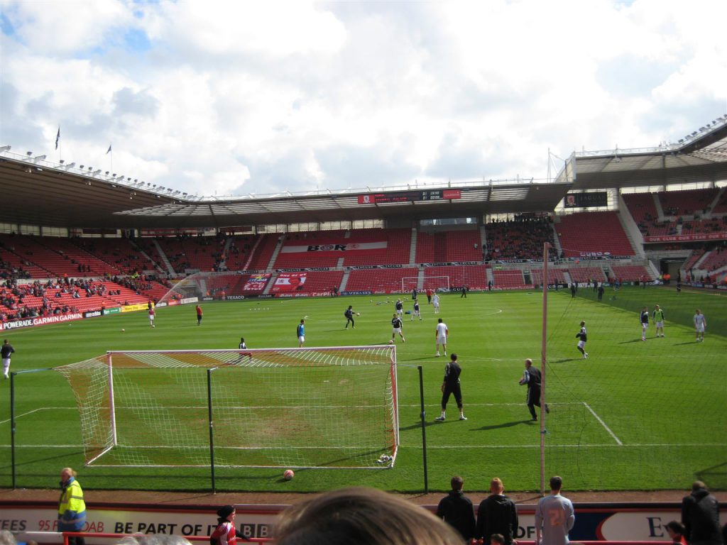 riverside-stadium_2010_01