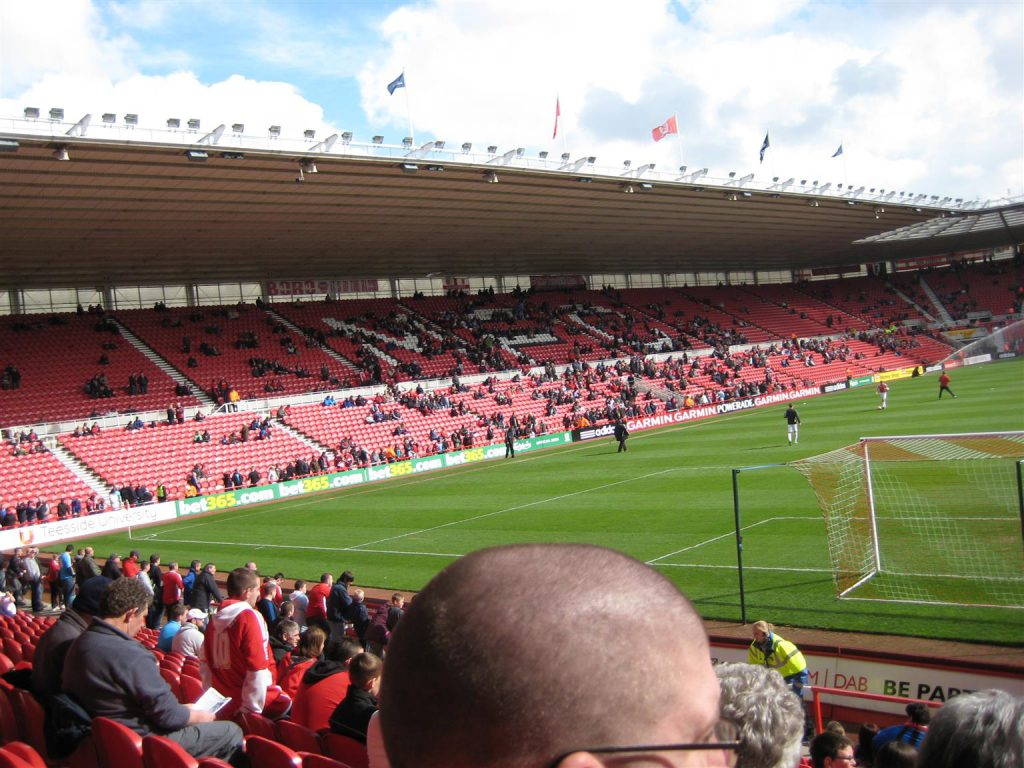 riverside-stadium_2010_02