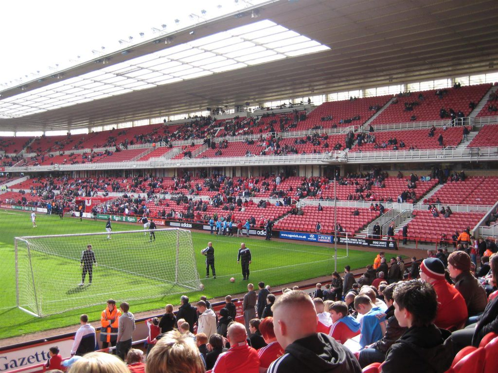 riverside-stadium_2010_03
