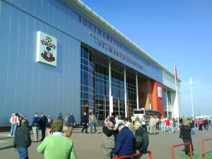st-marys-stadium_2007_01