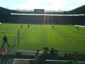 st-marys-stadium_2007_02