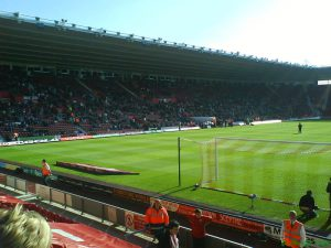 st-marys-stadium_2007_03