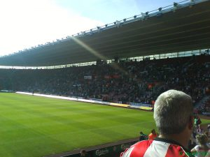 st-marys-stadium_2007_04