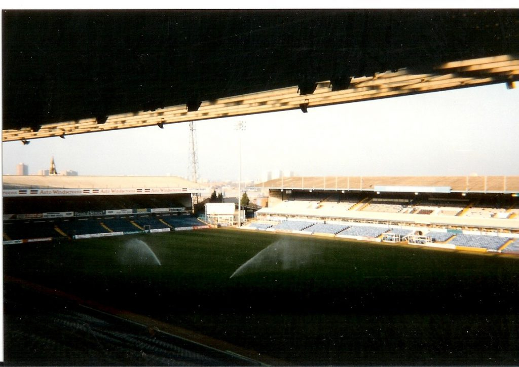 st-andrews-stadium_1996_01