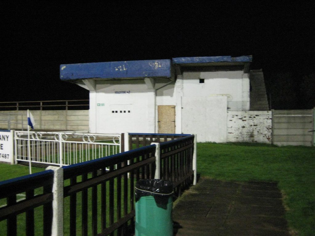 st-georges-stadium_2012_013