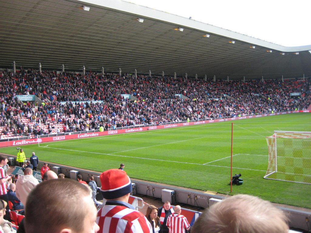 Stadium of Light_2012_05