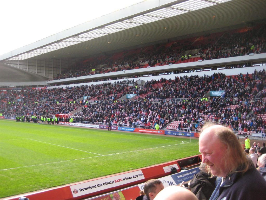 Stadium of Light_2012_06