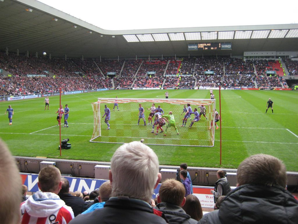 Stadium of Light_2012_07