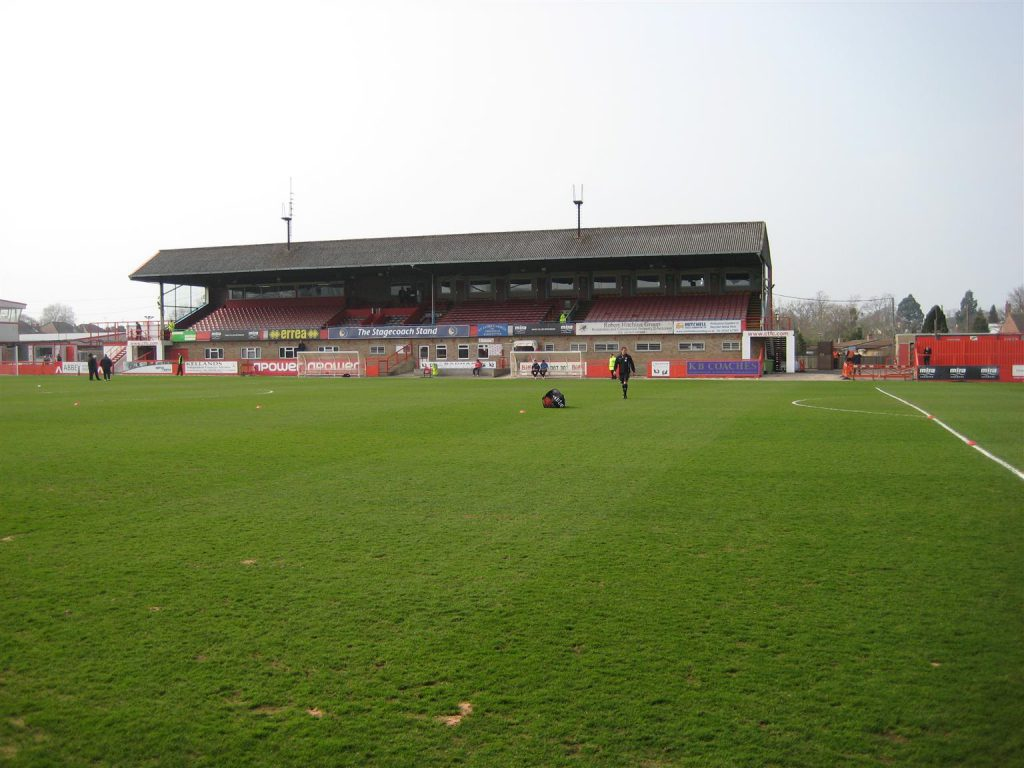 the-abbey-business-stadium_2011_02