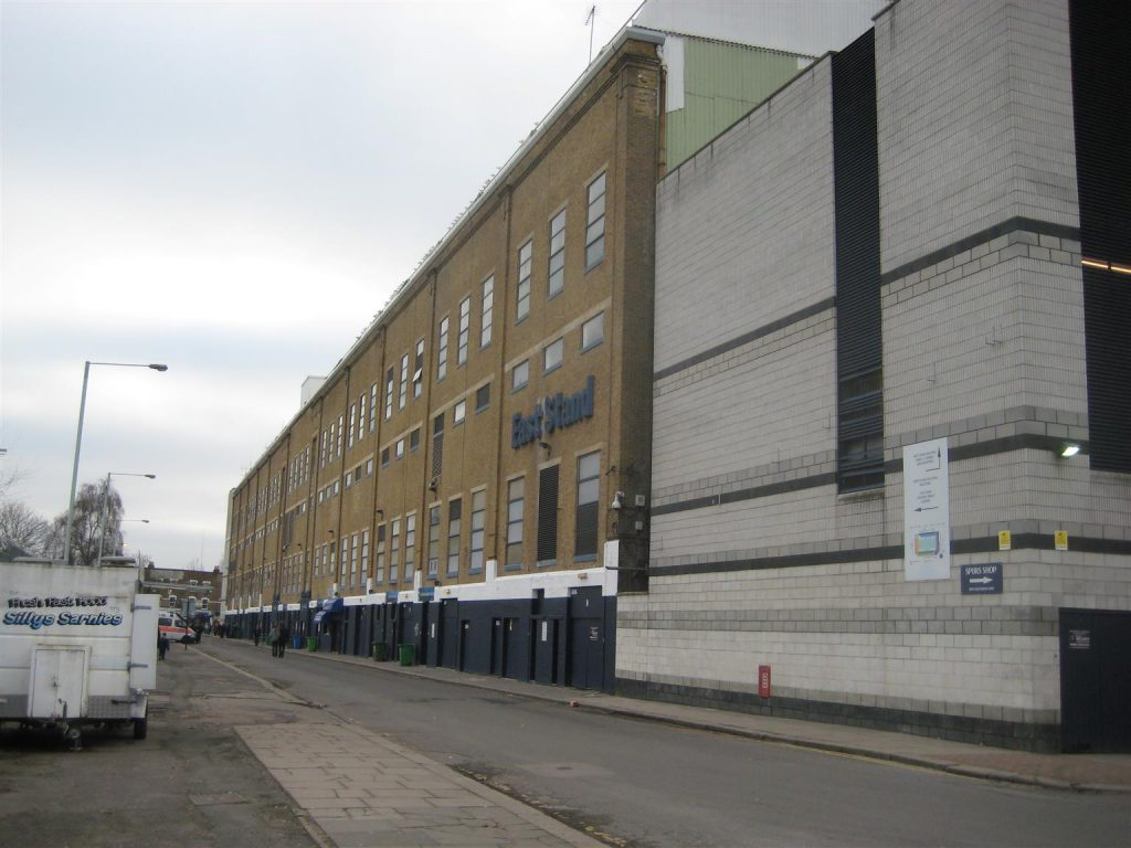 white-hart-lane_2013_01