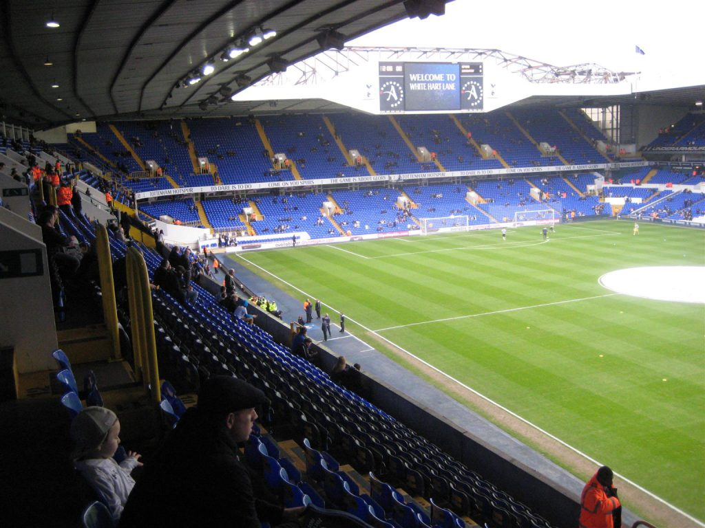 white-hart-lane_2013_03
