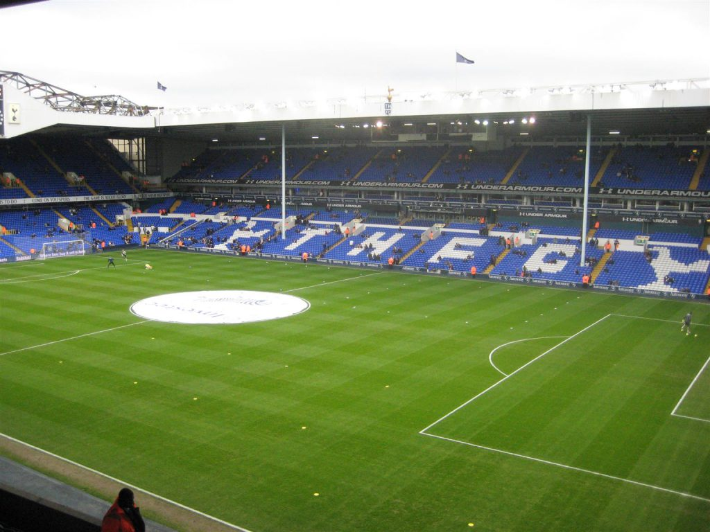 white-hart-lane_2013_04