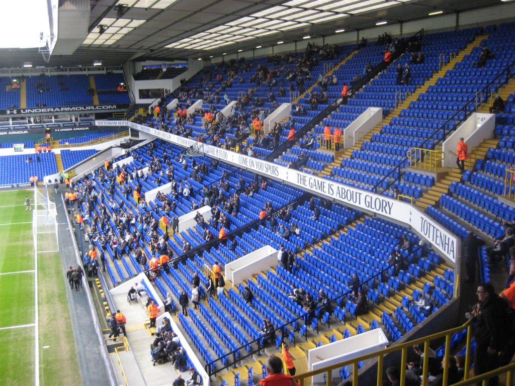white-hart-lane_2013_05