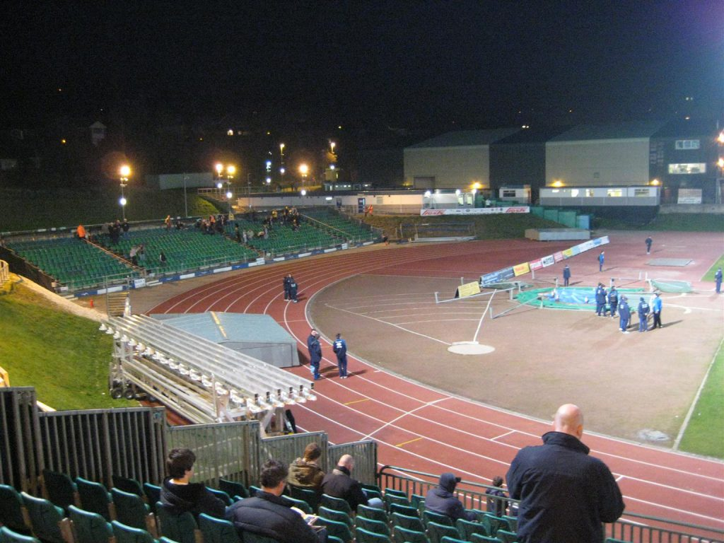 withdean-stadium_2011_01